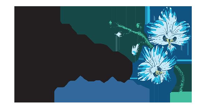 DeFalco Design